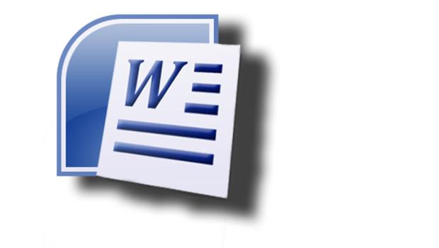 logiciel gratuit de lecture de texte de word   t u00e9l u00e9charger