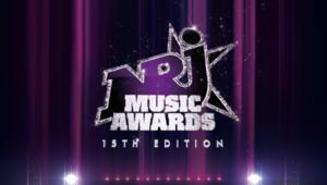 NRJ Music Awards 15e édition