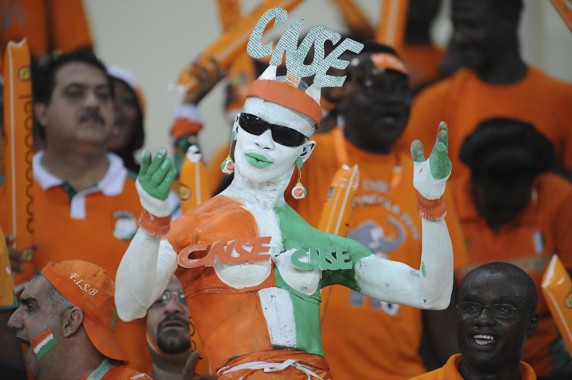 supporters-cote-d-ivoire-maquillage-4470483auqyc_1879.jpg