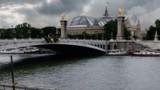 Paris : un petit garçon de 4 ans tombe dans la Seine