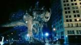 Godzilla : le reboot trouve son réalisateur