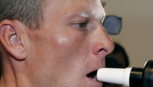 Armstrong 2001