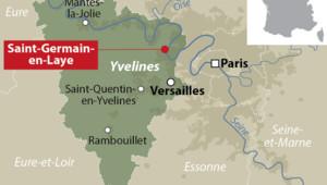 IDE_Saint-Germain-en-Laye-carte