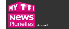 Plurielles.fr