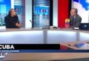 """Relations diplomatiques avec Cuba : """"Les Européens ont mal calculé"""""""