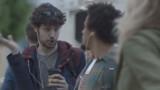 L'iPhone 5 ridiculisé par Samsung et Nokia dans des pubs