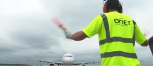 Biarritz : comment sont gérés et financés l'aéroport ?