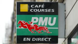 courses PMU panneaux jeux argent paris sportifs