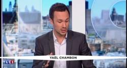 Déchéance de nationalité : passe d'armes entre Nicolas Sarkozy et François Fillon