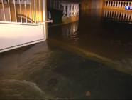 Le 13 heures du 27 avril 2015 : Pluie et inondations : - 813.123