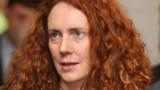 Scandale des écoutes : Rebekah Brooks arrêtée