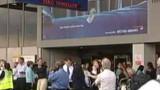 Appels à témoins : attentats déjoués au Royaume-Uni