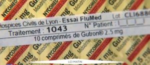 """Essai clinique mortel : """"Pas de faute identifiée"""" selon le directeur de Biotrial, l'enquête toujours en cours"""