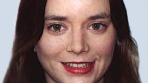 Jeannette O'Keefe, Australienne de 28 ans, est morte étranglée entre le 31 décembre et 2 janvier 2001