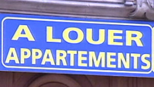 location loyer louer bailleur immobilier appartement agence