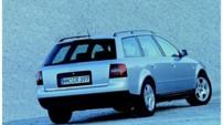 AUDI A6 Avant 1.9 TDI - 115 Pack - 2000