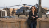 Zero Dark Thirty : la bande annonce finale du film