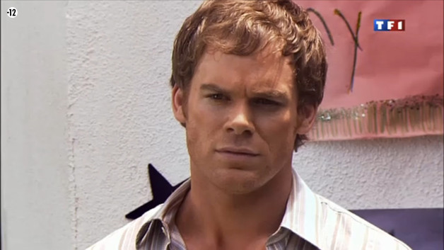 dexter 4 raisons