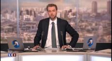 """Meuse : des centaines de militants attendus pour s'opposer à """"une poubelle nucléaire"""""""