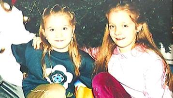 Sophie et Valérie, disparues le 8 octobre