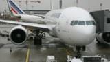 Air France : la menace de grève s'éloigne... pour l'instant