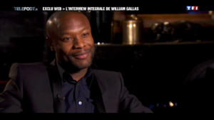 William-Gallas-itw
