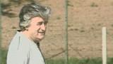 Les vies secrètes de Karadzic