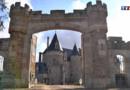 Biens d'exception en vente : 5 millions pour le Château de Boismorand