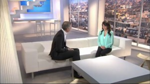 Emission du 16 mai 2013