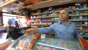 Hausse du tabac : les fumeurs vont acheter leurs paquets à l'étranger