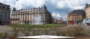 Patrimoine mondial de l'Unesco : Metz rêve en grand