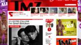 Mort du fils de Sylvester Stallone : les conclusions de l'enquête