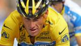 Dopage : Lance Armstrong n'a pas fait appel de sa sanction