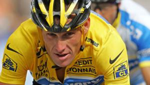 23 juillet 2005 : 7e victoire lors de la 21e étape du 91e Tour de France entre Corbeil-Essonnes et les Champs-Elysées à Paris.