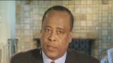 Le médecin de Jackson inculpé d'homicide?