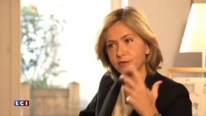 """Bureau politique : le """"dernier combat régional"""" de Valérie Pécresse"""