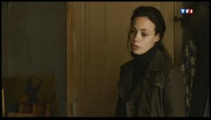 "Le 20 heures du 17 mai 2013 : Festival de Cannes : ""Le Pass�d'Asghar Farhadi - 1949.8496635131837"
