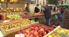 Les Français, de plus en plus adeptes de plats préparés