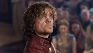 Peter Dinklage dans Game of Thrones