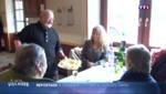 """SOS villages : """"le K1ki"""", seul café-restaurant de Gruey-lès-Surance, cherche patron"""
