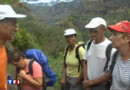 Île de la Réunion : le paradis des randonneurs