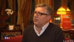 Michel Onfray réagit à l'utilisation de ses propos par Daech dans une vidéo de propagande