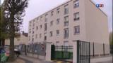 """Meurtres de l'Essonne: le suspect n'a """"pas reconnu"""" sa participation"""