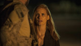 """Zero Dark Thirty"" : la traque de Ben Laden réjouit le box-office US"