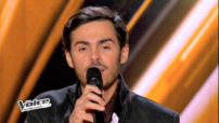 Gerome Gallo - The Voice 2