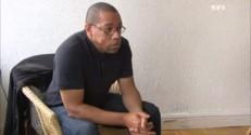 Extrait SEPT à HUIT : Une médiation pour résoudre les divorces difficiles