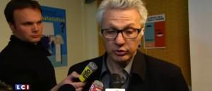 La Redoute : le délégué syndical CFDT ému par le sauvetage du groupe