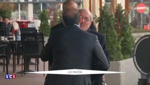 Syrie : l'opposition accepte de participer aux négociations à Genève
