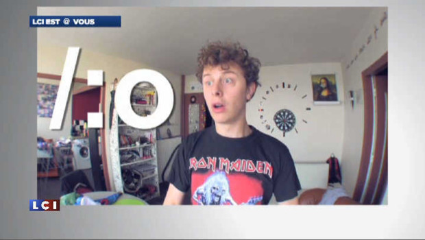 VIDEO : Norman et ses commentaires sur les commentaires