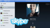 Microsoft : bye-bye Messenger, hello Skype